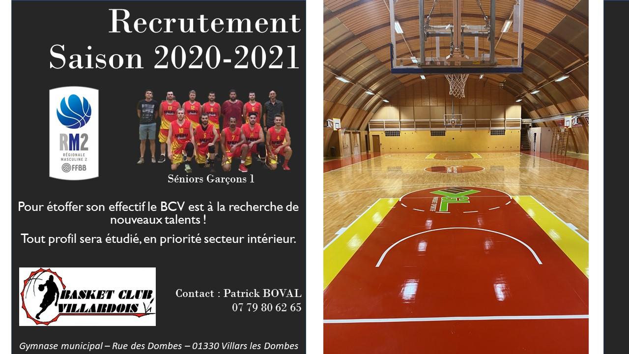 Recrutement-Saison-2020-2021.jpg