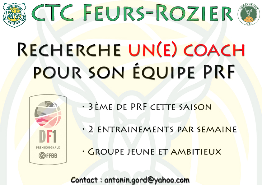 recrutement_prf.jpg