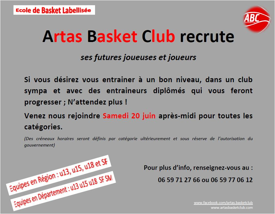 ABC-RECRUTE-Avril-2020.JPG