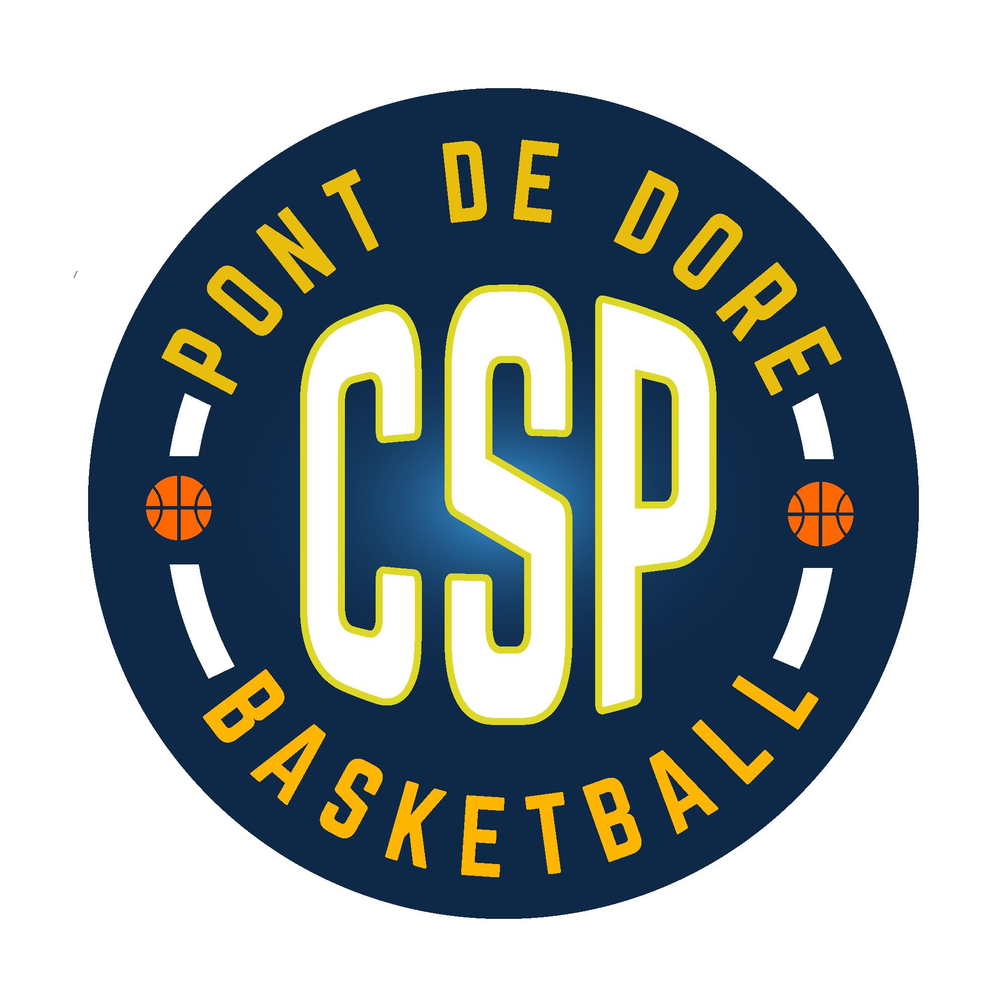 Logo-CSP-Pont-de-Dore.png
