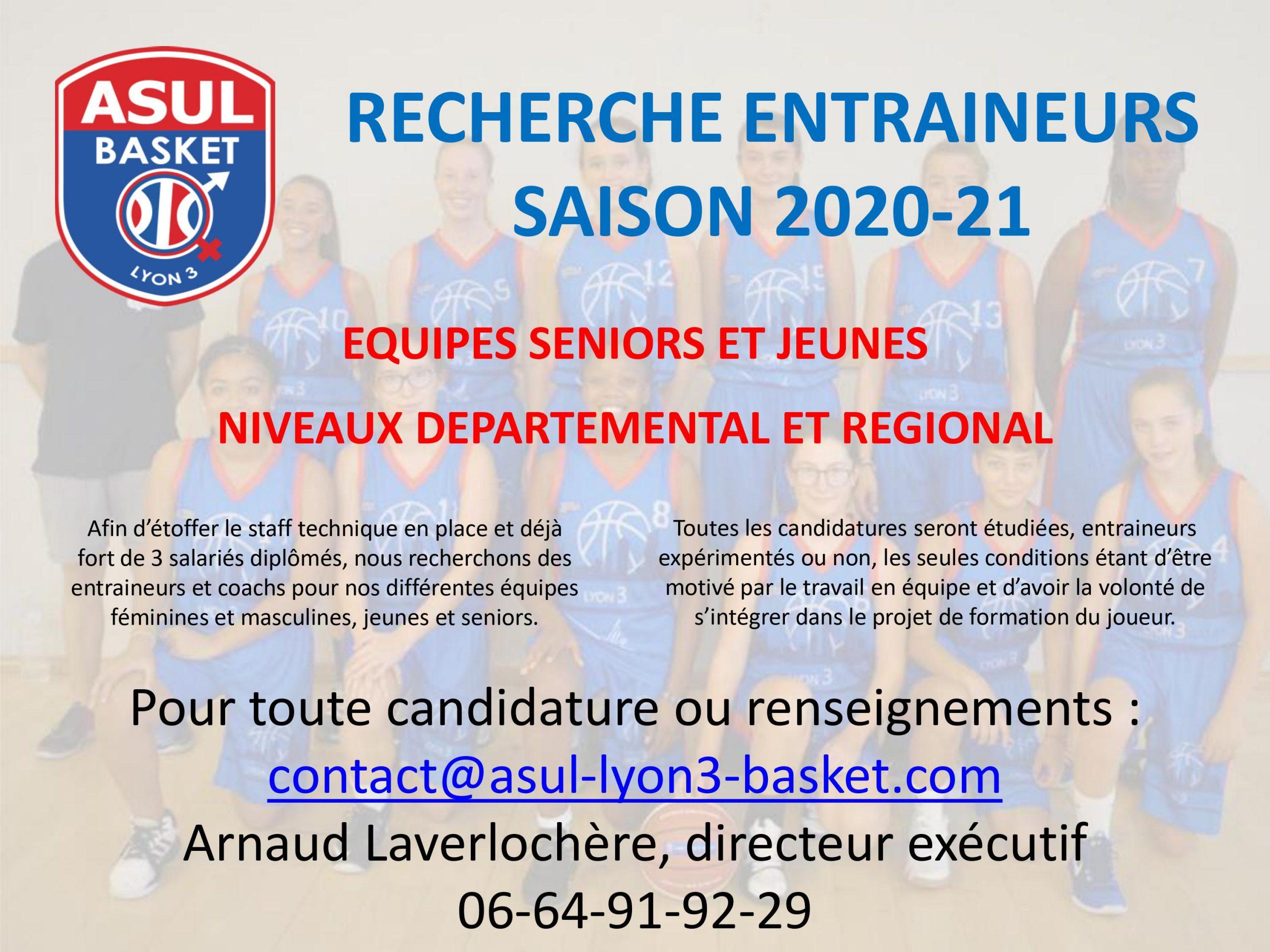annonce-entraineur-asul-basket-2020-2021.jpg