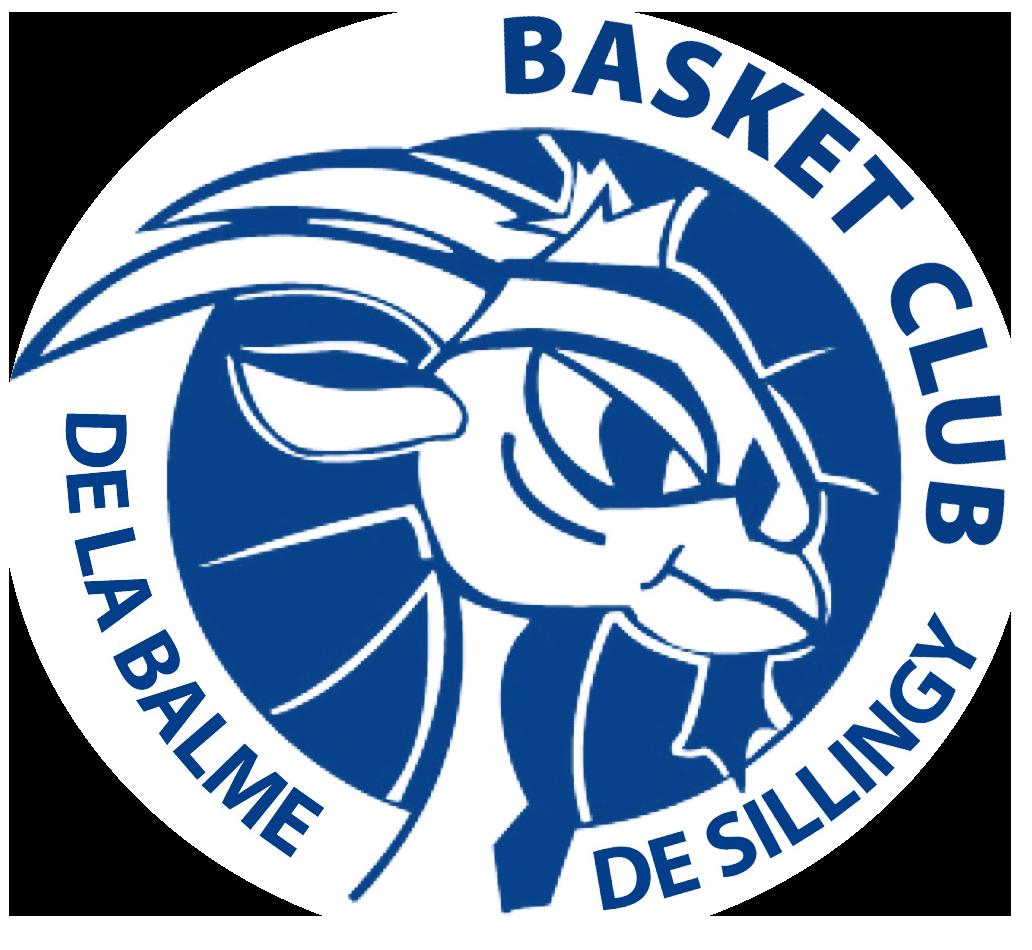 BCBS-logo-bleu.png