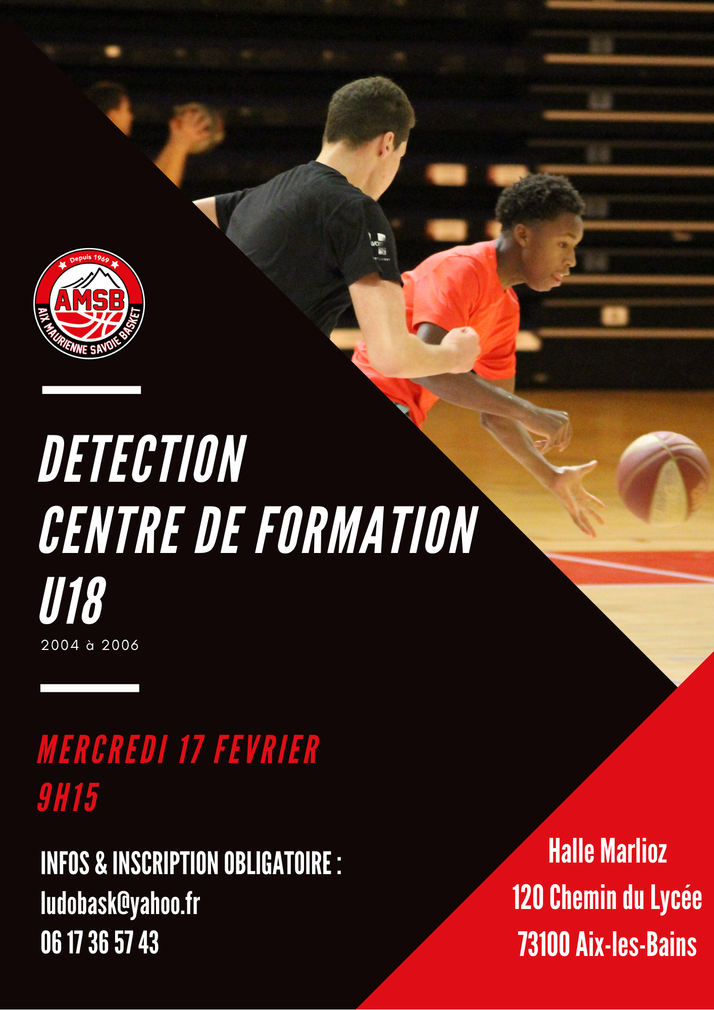 DETECTION-U18-2.png