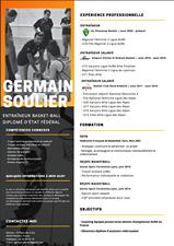 CV-Germain_SoulierDEFB.png