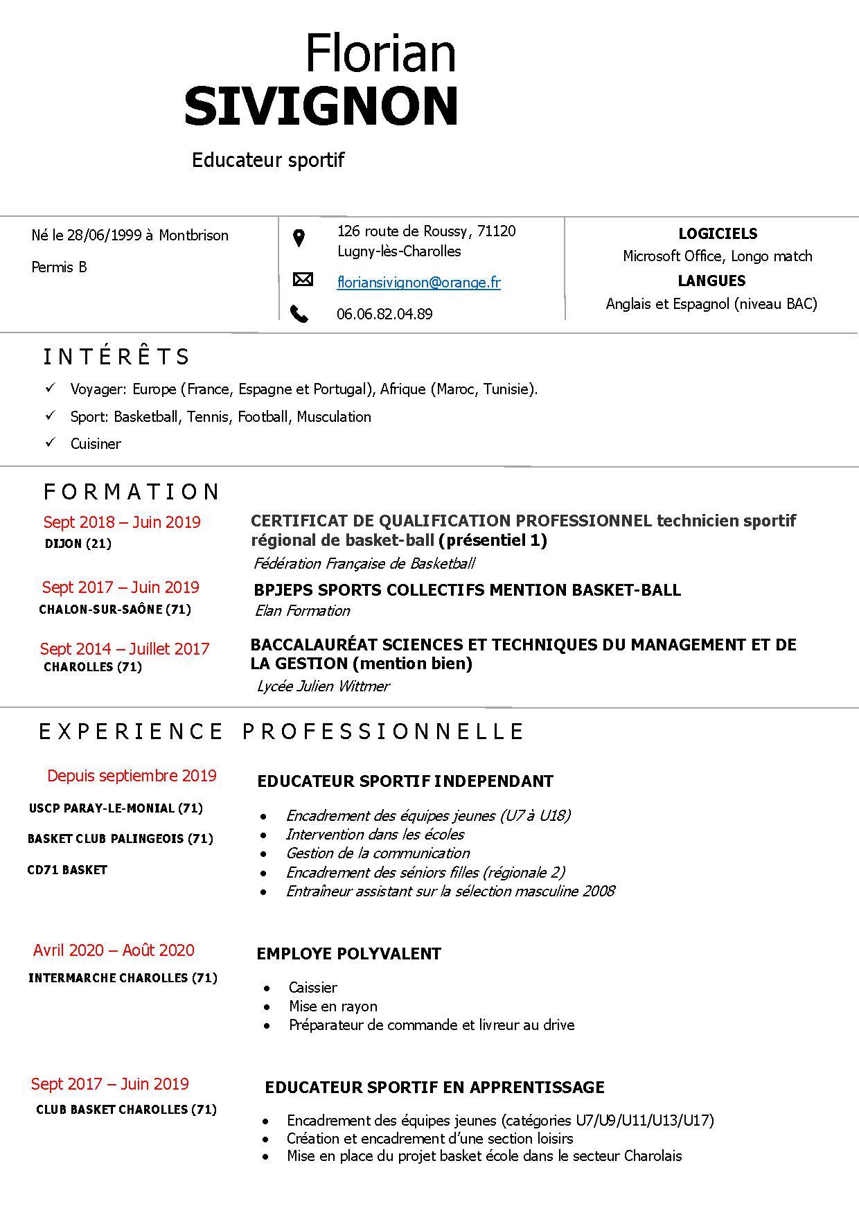 CV-entraineur-1.jpg