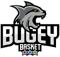 CTC-BUGEY-carre.png