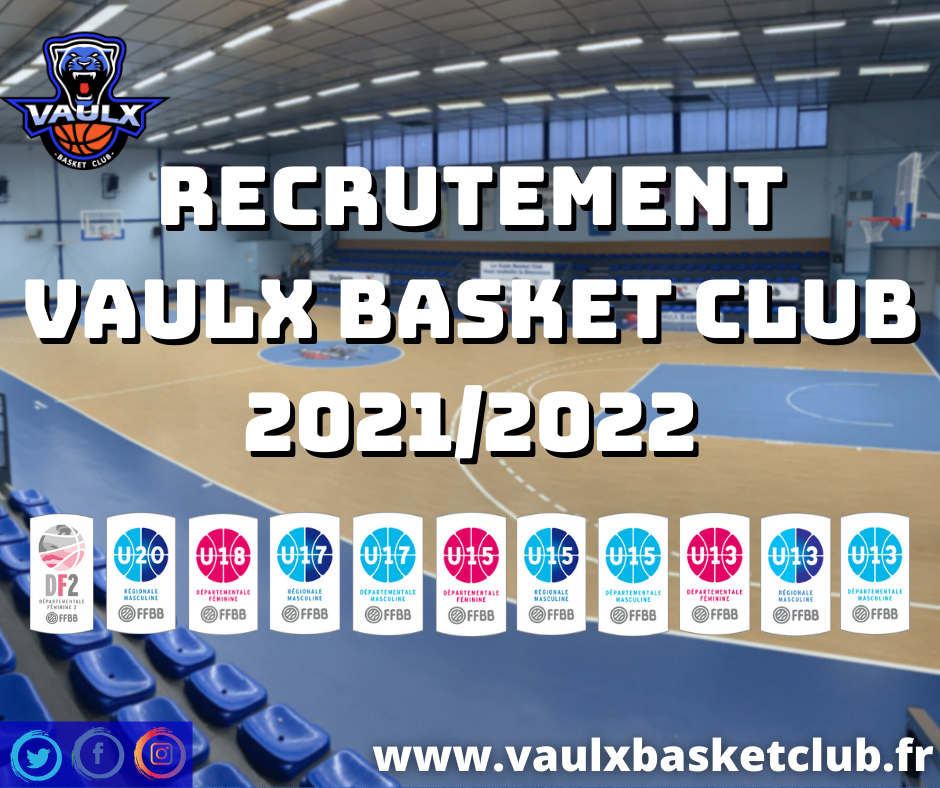 Recrutement-Saison-20212022.png
