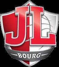 logo-new-cutout.png