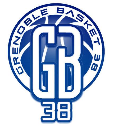 cropped-logo_GB38_new.jpg