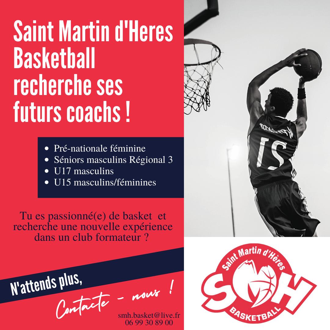 Saint-Martin-dheres-basketball.png