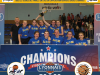 IE-Revermont-champion-2016-U15F-Gpe-B