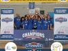 Ie-Fraisses-champion-2016-U13F-Gpe-B