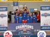 St-Chamond-champion-2016-U13M-Gpe-B