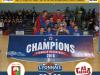 Tarare-champion-2016-U15M-Gpe-B