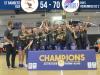 RF1-Championnes-AURA-PaysVoironnaisBasket