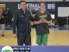 U13M-MVP-Louis-PinonMartin-ASVEL