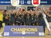 U15F-Championnes-AURA-CRAPVeauche