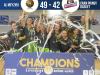 U17F-Championnes-AURA-ALMeyzieu