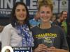 U17F-MVP-LudivineBenitah-ALMeyzieu