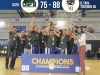 U17M-Champions-AURA-TainTournon