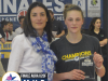 U20F-MVP-OceaneGeromin-PaysVoironnaisBC
