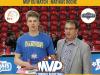 BCVIRIAT-MVP-2016-U17M-Gpe-A