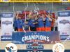 BCVIRIAT-champion-2016-U17M-Gpe-A