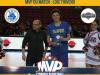 BRON-BC-MVP-2016-U20M-Gpe-A