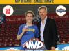 FC-Lyon-MVP-2016-U17F-Gpe-A