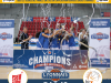 FC-Lyon-champion-2016-U13F-Gpe-A