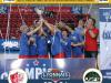 JLBOURG-champion-2016-U13M-Gpe-A