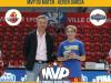 Le-Coteau-MVP-2016-U15F-Gpe-A