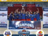 Le-Coteau-champion-2016-U15F-Gpe-A