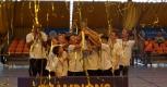 Champions U13M