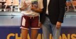 MVP U17F