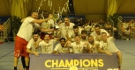 Champions PRENAT M