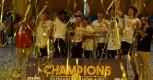 Champions U20M