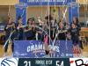 U13F-championnes-Gpe-A-CTC-Bugey-Sud