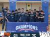U13M-Gpe-A-champion-2017-CTC-EOLE