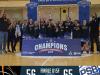 U15F-Gpe-A-championnes-CTC-CAP-Basket