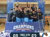 U17M-Gpe-A-champions-Vaulx-BC