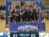 U20F-Gpe-A-champions-2017-Crap-Veauche
