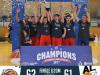 U20M-Gpe-A-champions-roanne-bcv