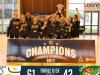 U15F-Gpe-B-championnes-crap-veauche