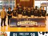 U15M-Gpe-B-champions-SOPCC