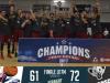 U17M-Gpe-B-champions-2017-LyonSo