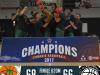 U20M-Gpe-B-champion-2017-neuville