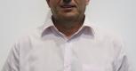 Alain SERRES