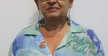 Claudine ZENTAR