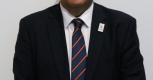 Jean-Pierre GOMEZ